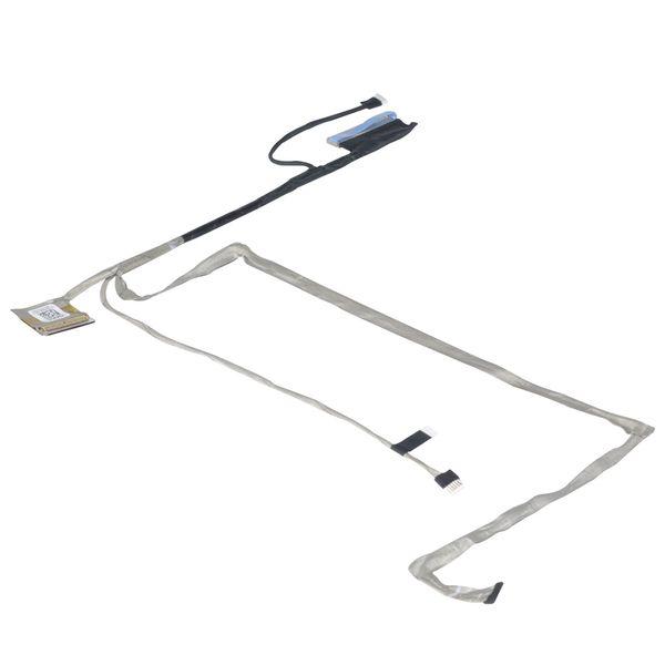 Cabo-Flat-para-Notebook-Dell-E7440-1