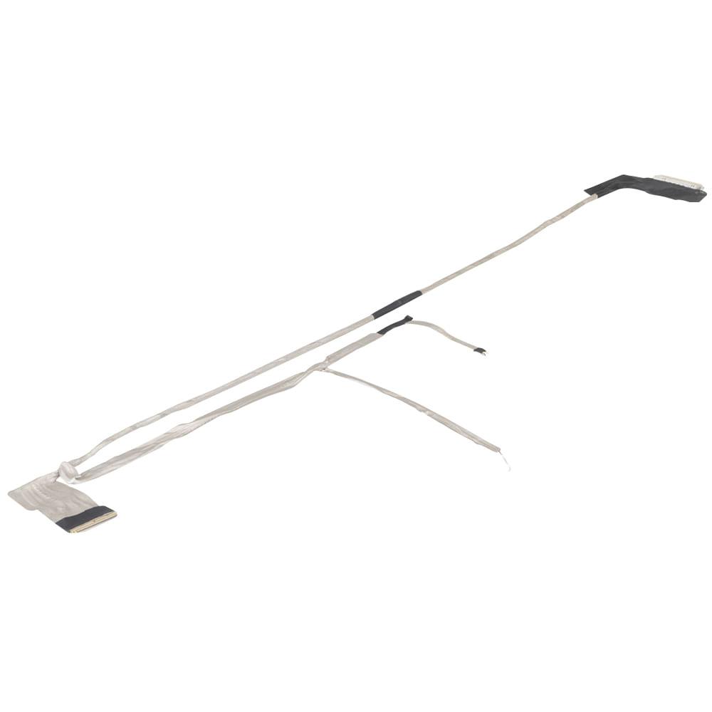 Cabo-Flat-para-Notebook-Lenovo-ThinkPad-E430-1