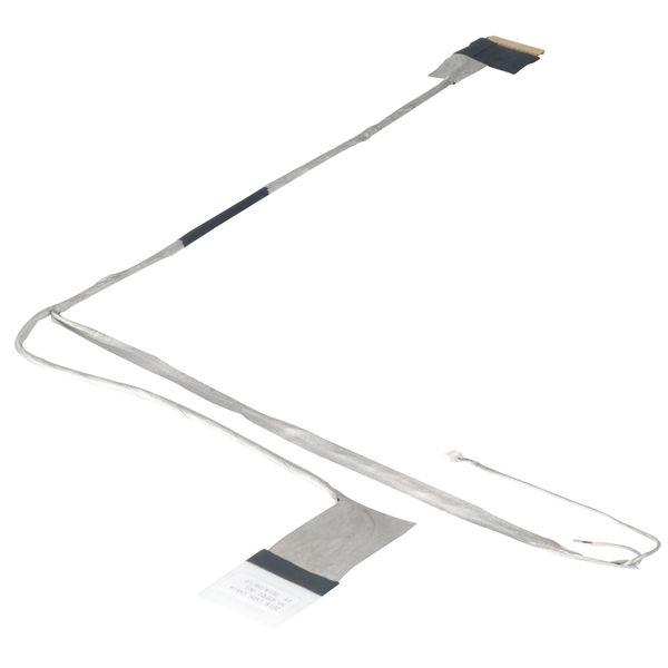 Cabo-Flat-para-Notebook-Lenovo-B480-1