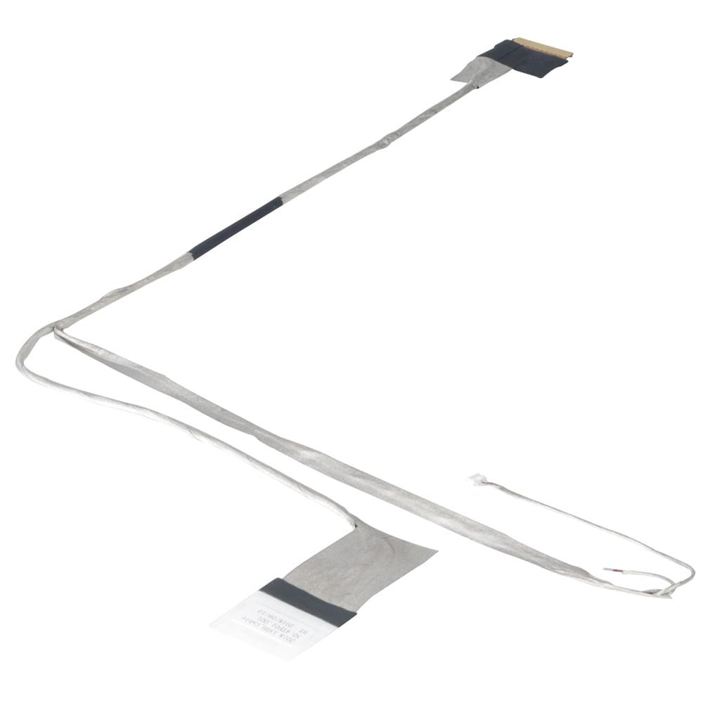 Cabo-Flat-para-Notebook-Lenovo-B490-1