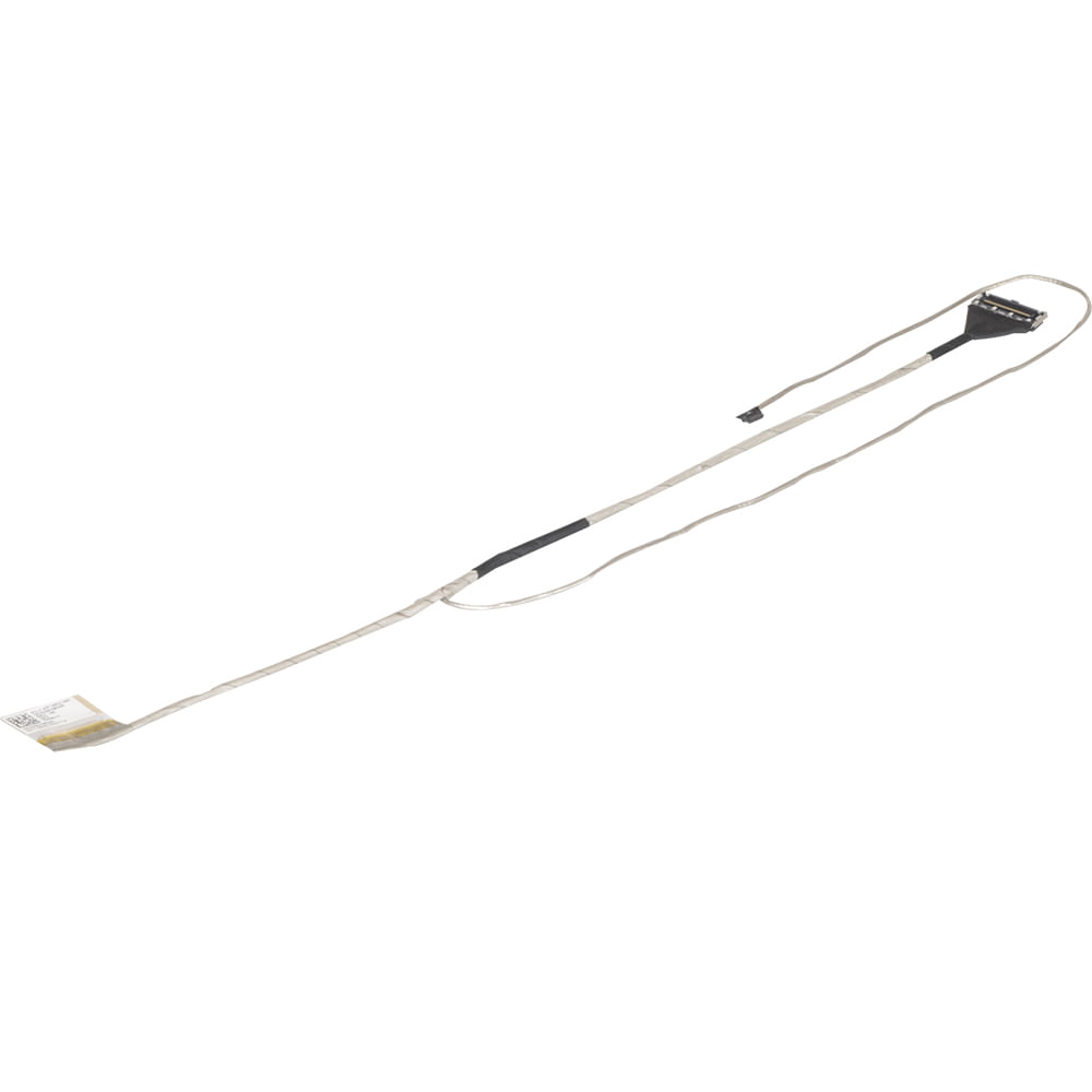 Cabo-Flat-para-Notebook-CF-LEG40B-1