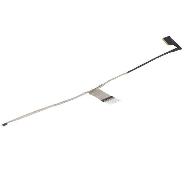 Cabo-Flat-para-Notebook-Dell-14R-N4010-Integrado-1