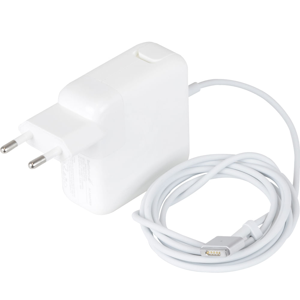 Fonte-Carregador-para-Notebook-Apple-Magsafe-2-45W-1