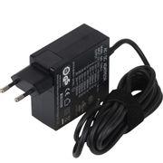 Fonte-Carregador-para-Notebook-USB-C-65W-1