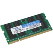 Memoria-Ddr2-2gb-800-Ou-667-Mhz-Notebook-16-Chips-1