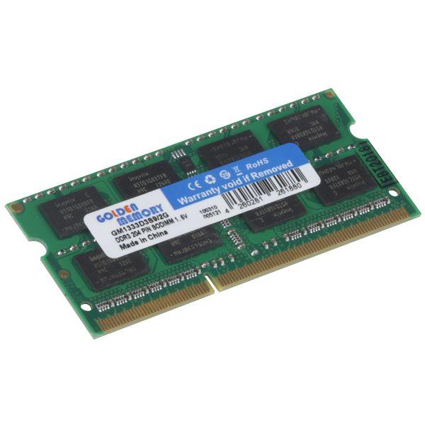 Memoria-2gb-Ddr3-Para-Notebook-1
