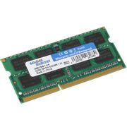 Memoria-4gb-Notebook-Ddr3-Pc3-12800s-1600mhz-1