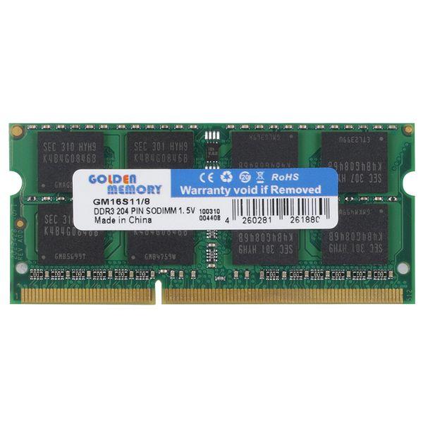 Memoria-8Gb-x1-Sodimm-Golden-Apple-Macbook-Imac-8g-1333mhz-3
