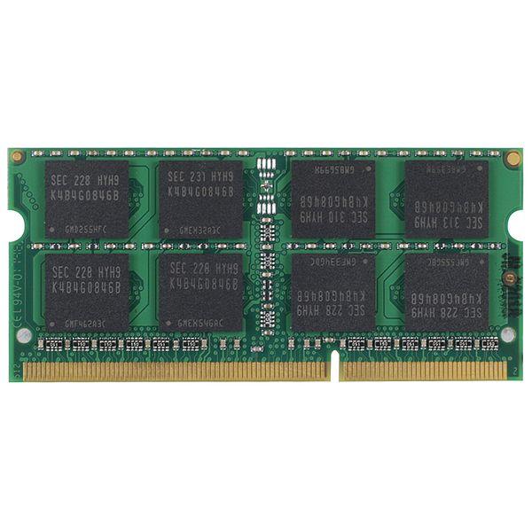 Memoria-8Gb-x1-Sodimm-Golden-Apple-Macbook-Imac-8g-1333mhz-4