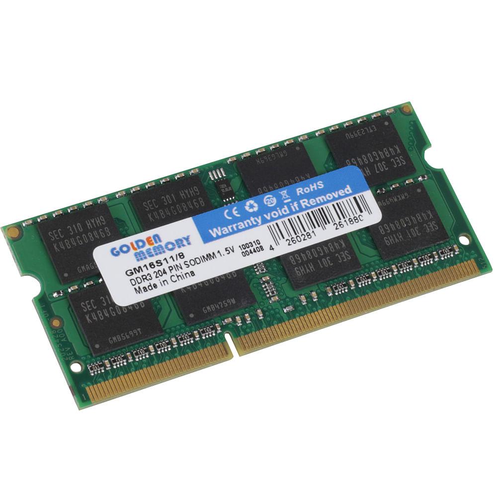 mac mini ram ddr3 1600