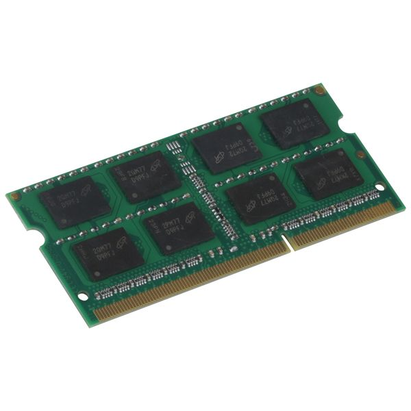 Memoria-4gb-Ddr3l--1600mhz-1-35v-Low-Voltage-para-Note-2