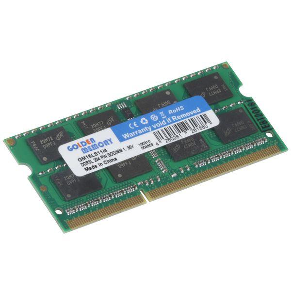 Memoria-De-Notebook-Ddr3l-4gb-1600mhz-2rx8-Nova-Golden-1