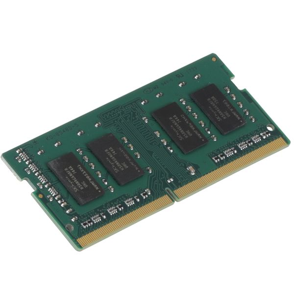 Memoria-Notebook-4gb-Ddr4-2400mhz-1-2v-tipo-Ct4g4sfs624a-2