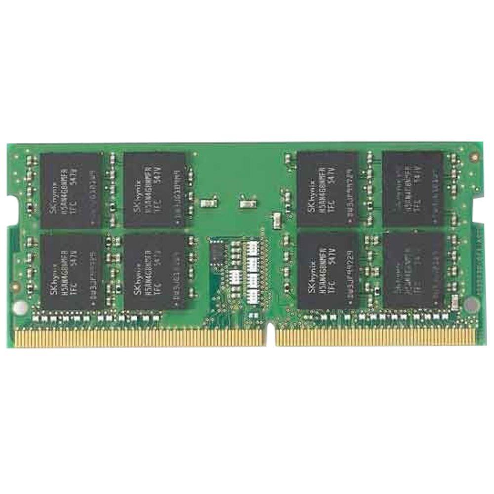 Memoria-8gb-2400mhz-Ddr4-padrao-Kvr24s17s8-8-1