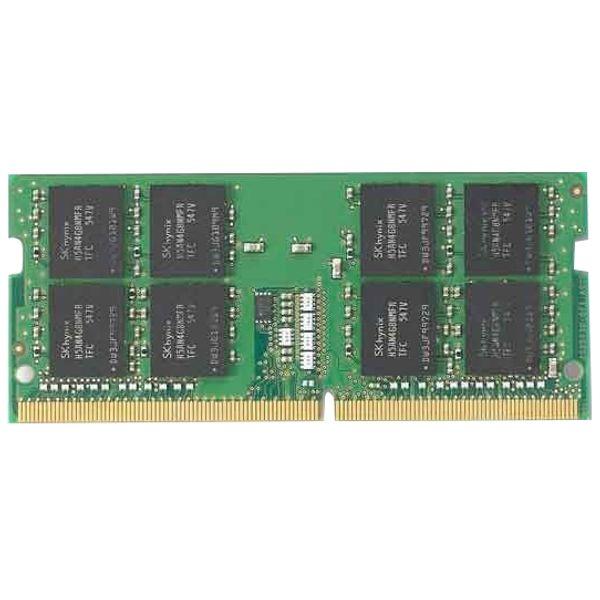 Memoria-8gb-Ddr4-2400mhz-Nova-para-Notebook-Laptop-Dell-1