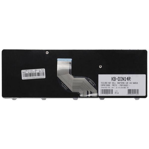 Teclado-para-Notebook-Dell-Inspiron-13R-N3010-2