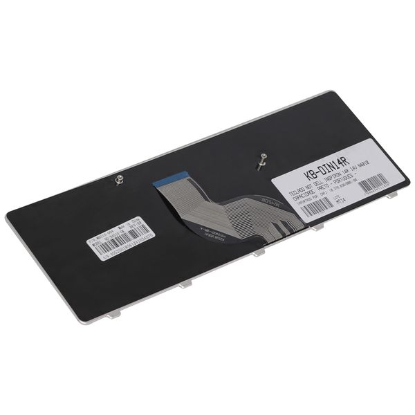 Teclado-para-Notebook-Dell-0TRN87-4