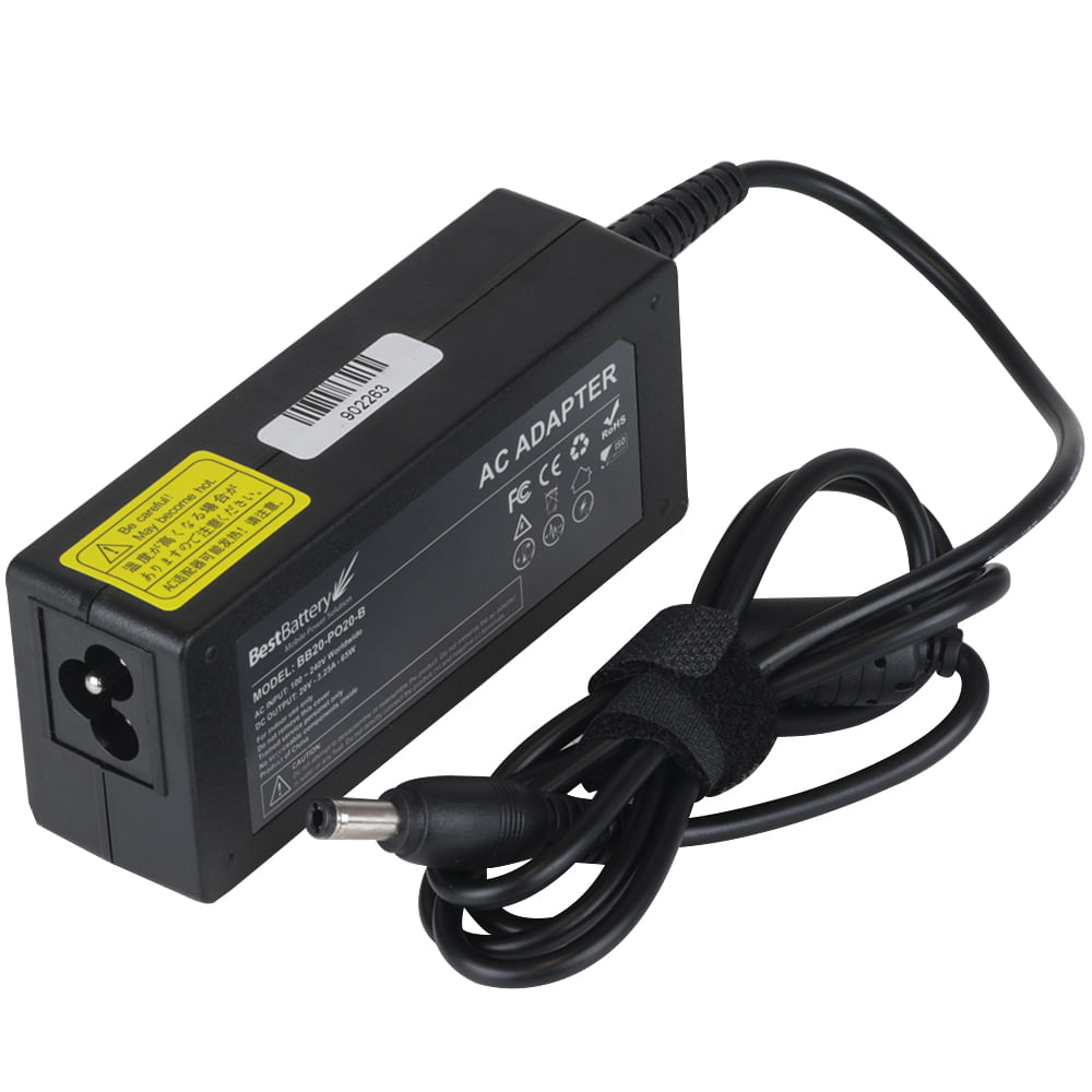 Fonte-Carregador-para-Notebook-Fujitsu-76G01B651-5A-1