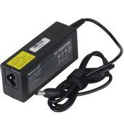 Fonte-Carregador-para-Notebook-Toshiba-Mini-NB200-1