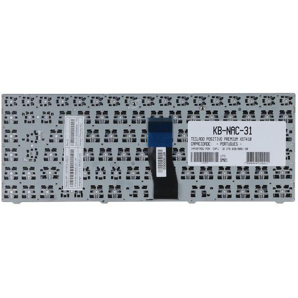 Teclado-para-Notebook-Positivo-Premium-XS8320-2
