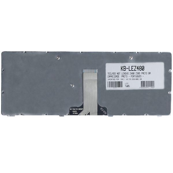 Teclado-para-Notebook-Lenovo-G485-2