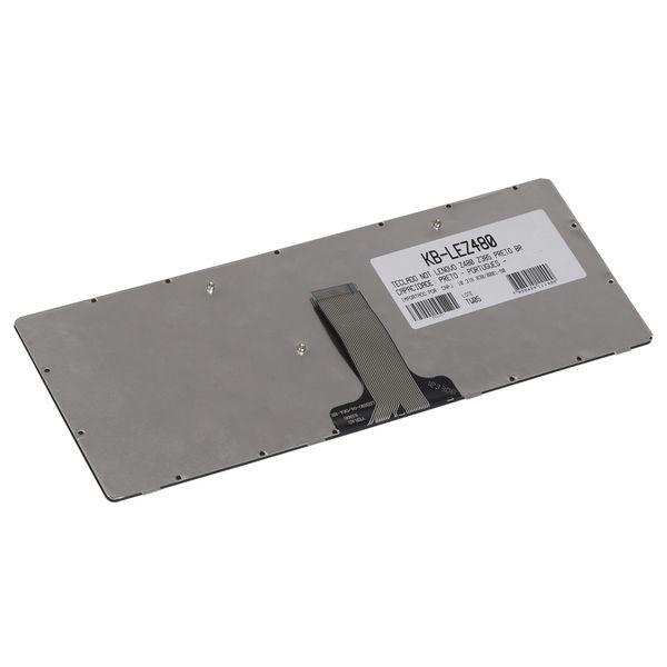 Teclado-para-Notebook-Lenovo-G485-4