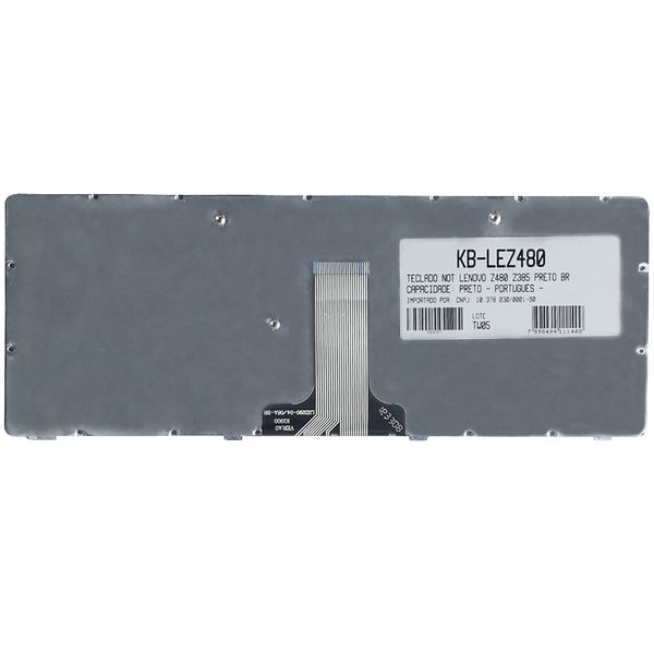 Teclado-para-Notebook-Lenovo-T2G8-RU-2