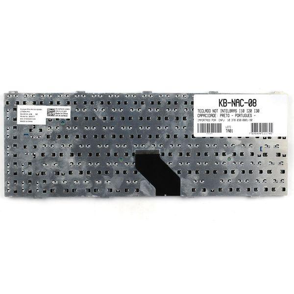 Teclado-para-Notebook-Dell-4FNCD-2