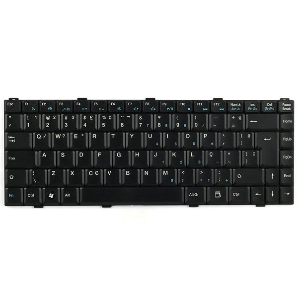 Teclado-para-Notebook-Dell-SN5071-1