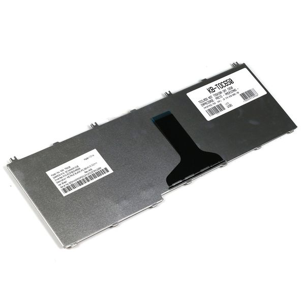 Teclado-para-Notebook-Toshiba-Satellite-C650D-ST2NX1-4