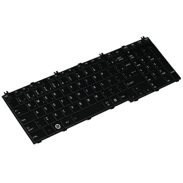 Teclado-para-Notebook-Toshiba-Satellite-L655D-SP6001m-3