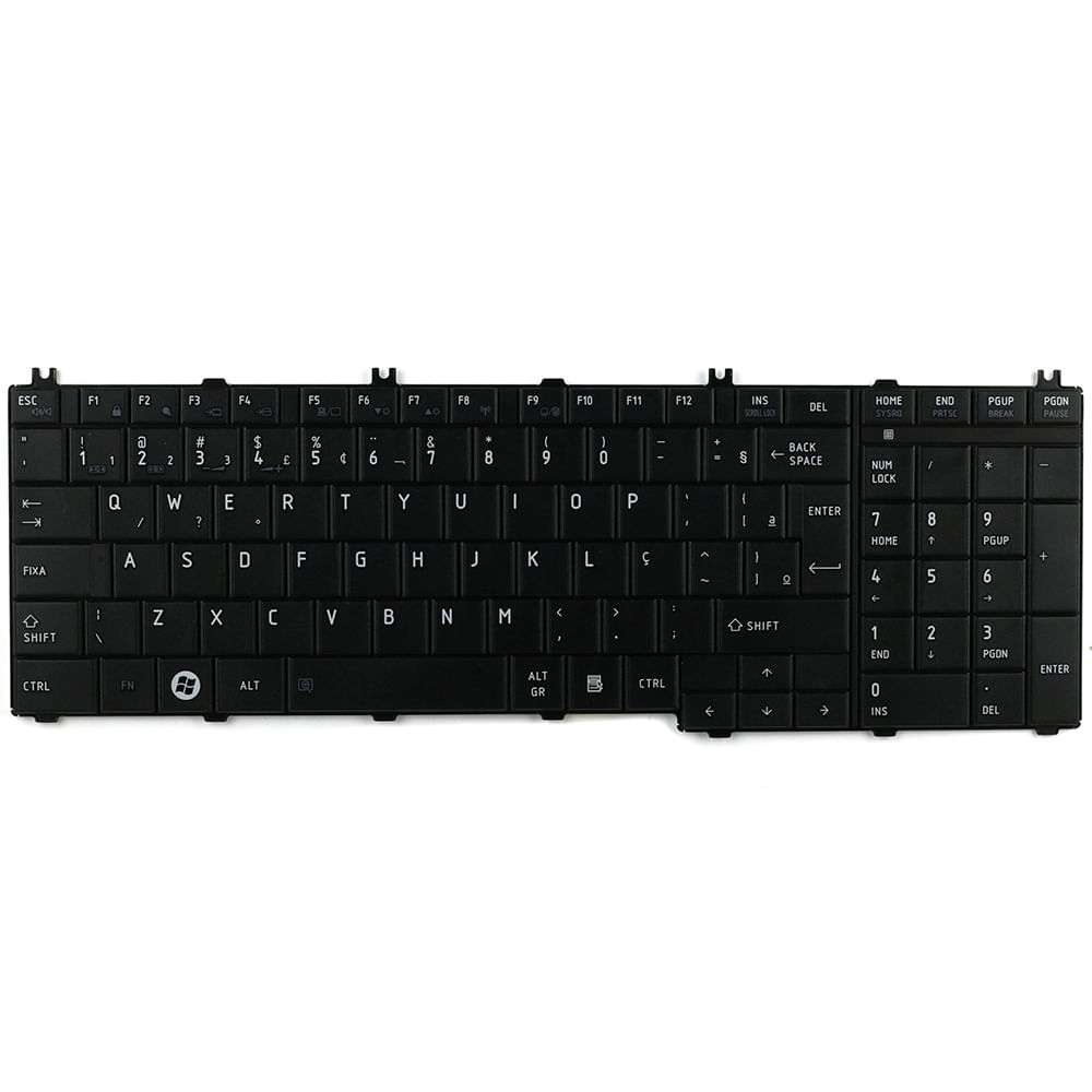 Teclado-para-Notebook-Toshiba-Satellite-L755D-S5359-1