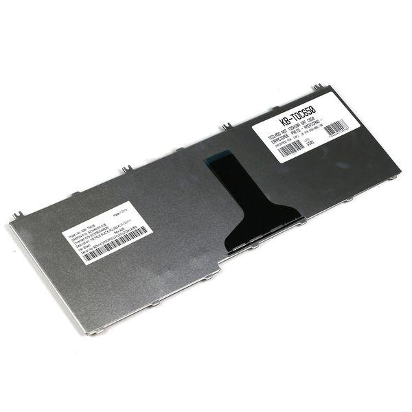 Teclado-para-Notebook-Toshiba-Satellite-Pro-L670-EZ1710-4