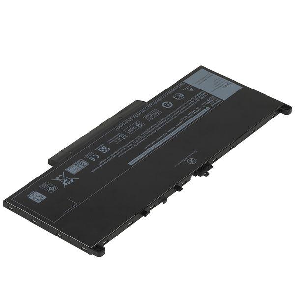 Bateria-para-Notebook-Dell-Latitude-E7470-2