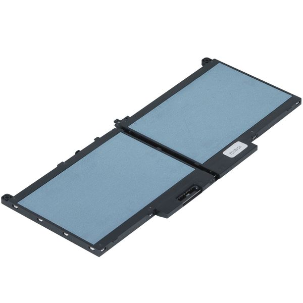 Bateria-para-Notebook-Dell-Latitude-E7470-3