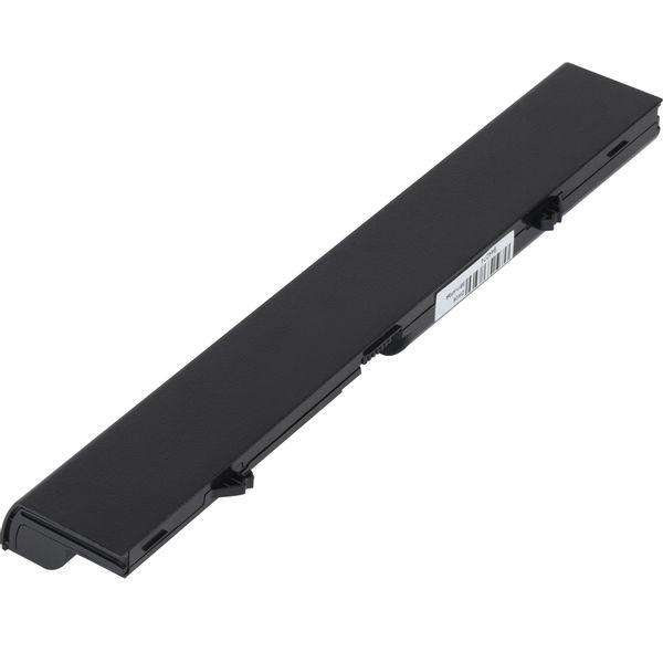 Bateria-para-Notebook-Compaq-421-3