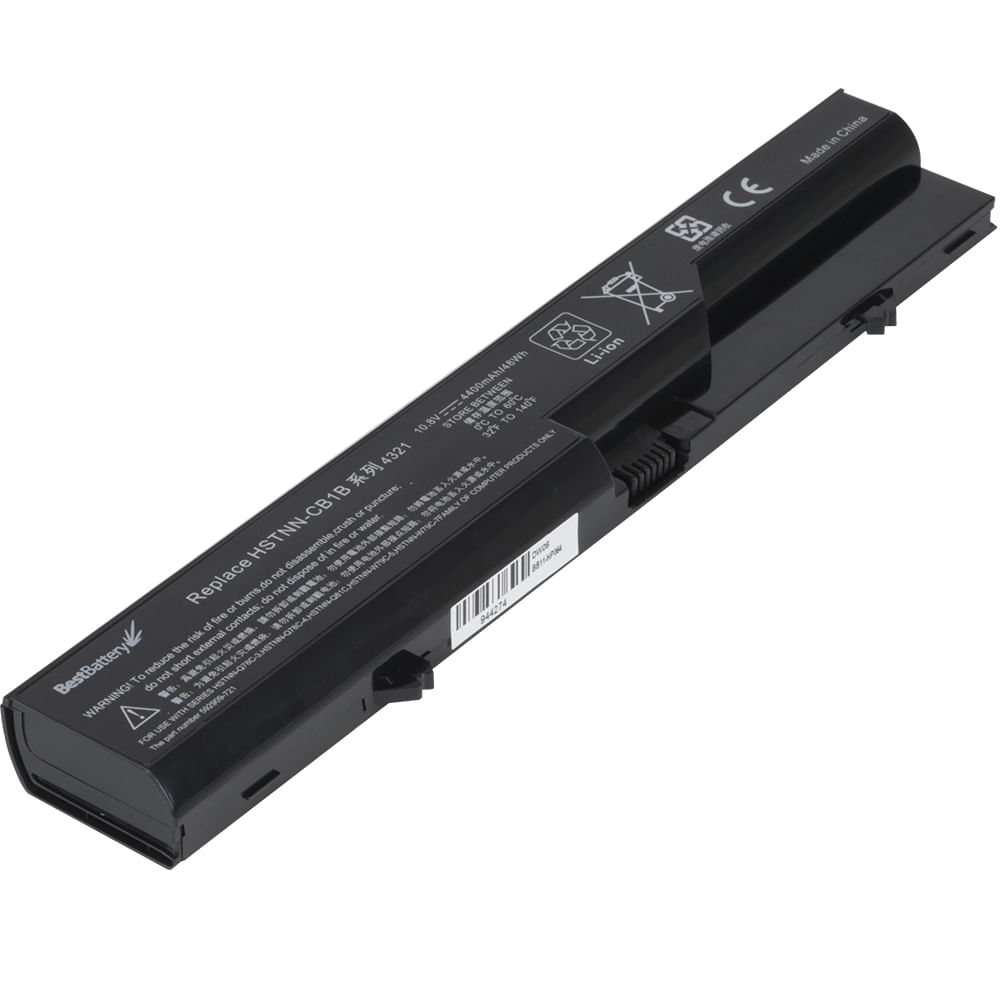 Bateria-para-Notebook-HP-PH06047-1