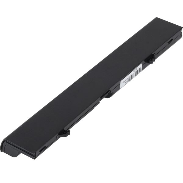 Bateria-para-Notebook-HP-Compaq-320-3