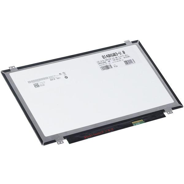Tela-LCD-para-Notebook-Dell-Inspiron-14R-5420-1