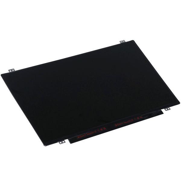 Tela-LCD-para-Notebook-Dell-Inspiron-14R-5420-2