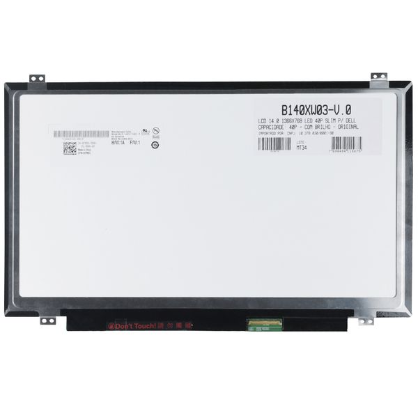 Tela-LCD-para-Notebook-Dell-Inspiron-14R-5420-3