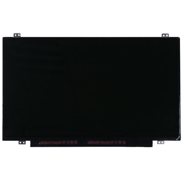 Tela-LCD-para-Notebook-Dell-Inspiron-14R-5420-4