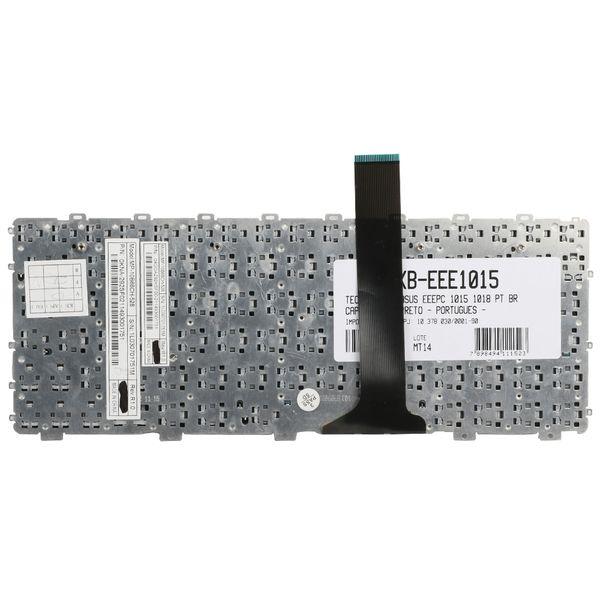 Teclado-para-Notebook-Asus-Eee-PC-1011cx-2