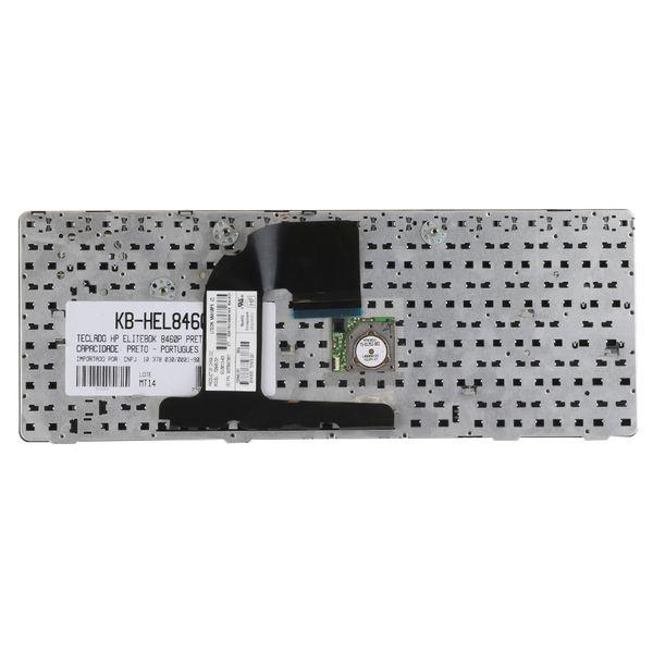 Teclado-para-Notebook-HP-638525-251-2