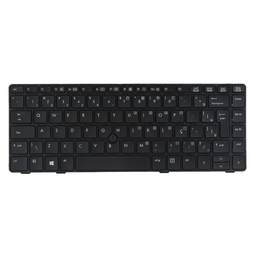 Teclado-para-Notebook-HP-V119026CS4-1