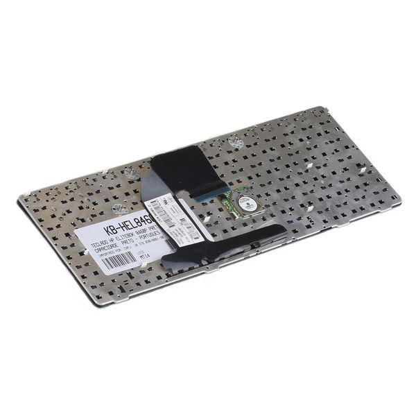 Teclado-para-Notebook-HP-V119026CS4-4