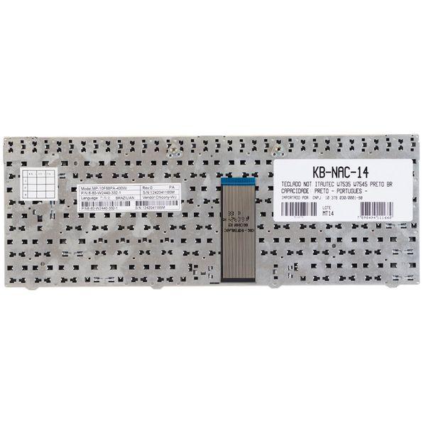 Teclado-para-Notebook-Itautec-MP-10F88PA-430W-2