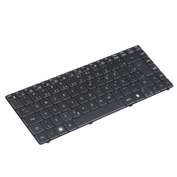 Teclado-para-Notebook-Positivo-AESW9600010-3