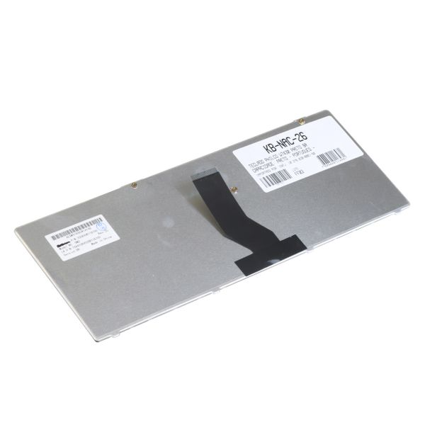 Teclado-para-Notebook-KB-NAC-26-4