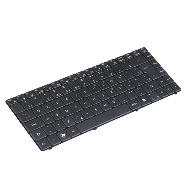 Teclado-para-Notebook-Itautec-AESW9600010-3